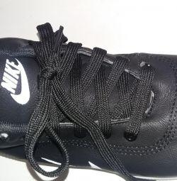 Teen sneakers