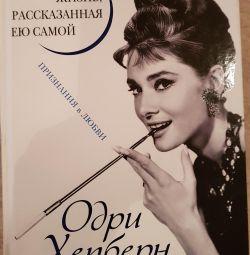 Çok ilginç bir kitap