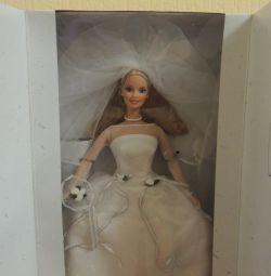 Barbie Νύφη