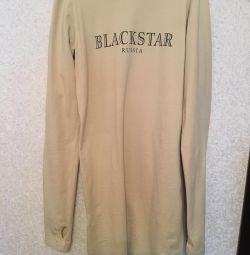 Dress Blackstar