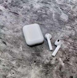 Samsung kablosuz kulaklıklar