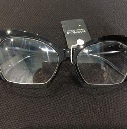 Image glasses New