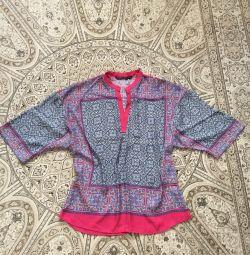 Нова фірмова блузка / туніка