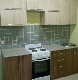 Complete kitchen Ldsp