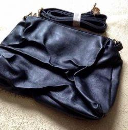 Νέα τσάντα με βιτακίδες