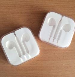Θήκη ακουστικών