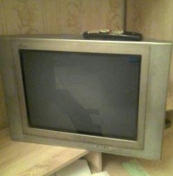 TV Knight