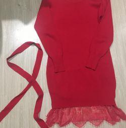 Νέο φόρεμα 44 r