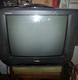 TV LG 39SM.PULT