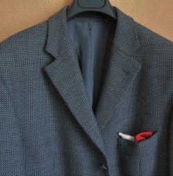 Jacheta elegantă marca Strellson Elveția originală
