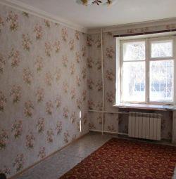 Διαμέρισμα, 1 δωμάτιο, 28μ²