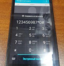 HTC One (Ayrıştırma)