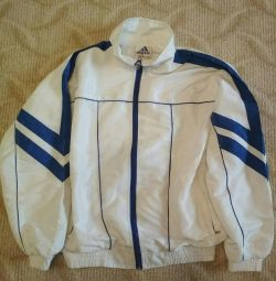 Jachetă + pantaloni (trening)