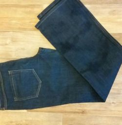 Jeans 29 size