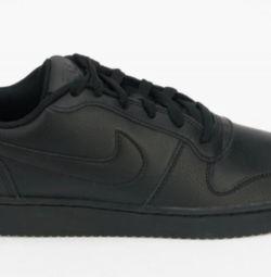 Нові кросівки Nike (оригінал) рр41-43
