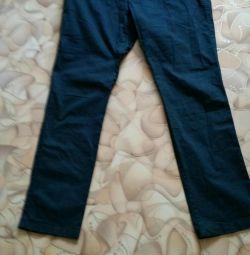 Pants Brax new