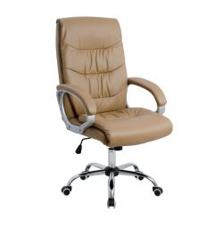 OFFICE CHAMBER DIRECTOR HM1087.09 IN CAMEL CHR