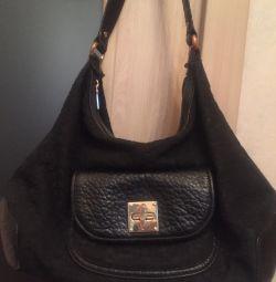 Τσάντα DKNY Πρωτότυπο