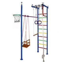 Αθλητικό κέντρο για παιδιά ΝΕΟ!