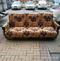 Canapea | Nou | Toamna
