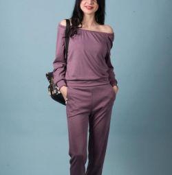 Tricotaje pentru femei TOTUL NOU