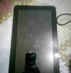 tablet şarj olmuyor