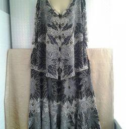 Costume, Indonesia, New, Cotton