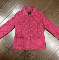 Куртка, вітровка