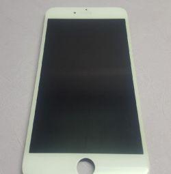 Προβολή iPhone 6 Plus 100% Πρωτότυπο