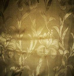 NEW Curtain Set