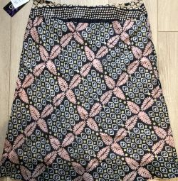 Skirt Glance new cotton 100%
