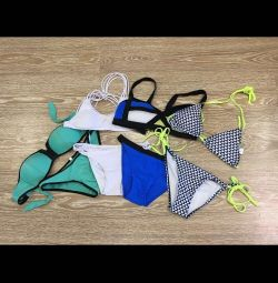 Swimsuits 👙👙👙