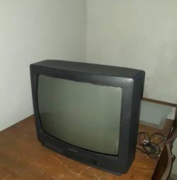 Телевизор 54 см диагональ