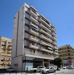 Three Bedroom Apartment in Agioi Omologites, Nicos