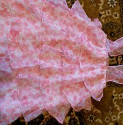 Φορέματα κομψά συσκευασμένα