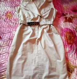 Платье новое. Турция, разм. 48-50
