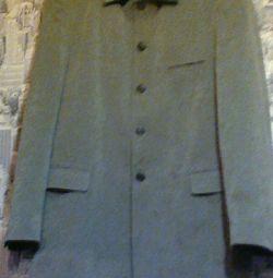 Men's jacket original