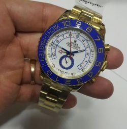 Yacht-Master luxury watches