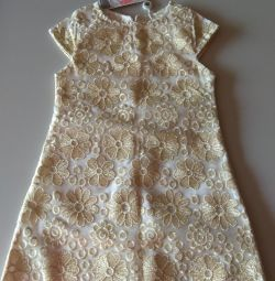 Φόρεμα 110 ΝΕΟ
