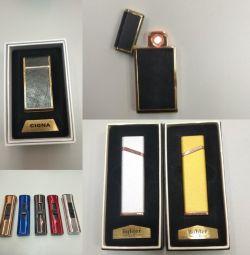 USB Lighter Best Gift