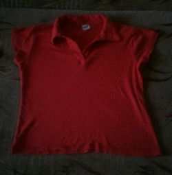 T-shirt 48-50