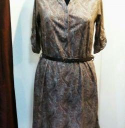 Φόρεμα της μάρκας Amichi, Ιταλία, καινούριο με ετικέτα