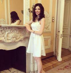 Γαμήλιο φόρεμα & Boudoir