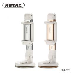 REMAX RM-C23 Multi Angle Rotation Car Desktop Moun