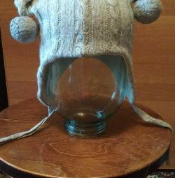 Hat size 48-50
