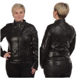 Куртка (новая!)