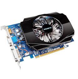 GTS BLK ED RX 580 8GB OC + 1425M D5 BP