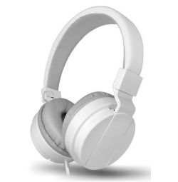 Headphones Nieer S1