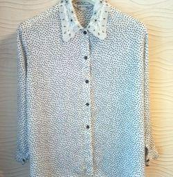 Shirt - blouse