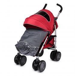 Stroller Chicco Multiway state new